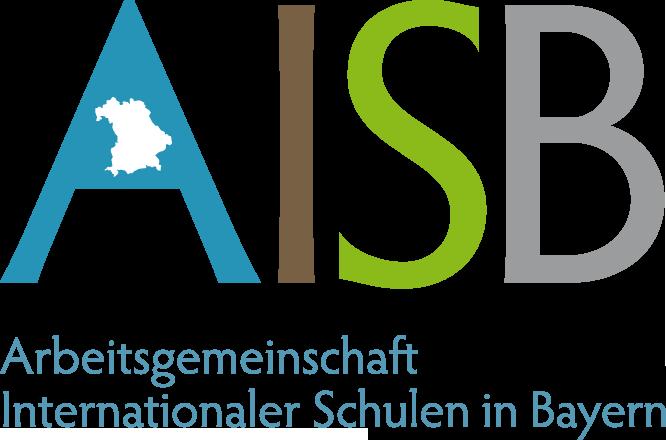 Über die AISB